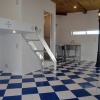 築40年の風呂なしアパートを大改修