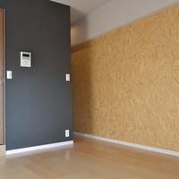 完成前に入居決定  居室の広さ抑え設備充実