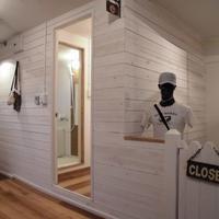 2年空室が賃料1万1000円増で即入居