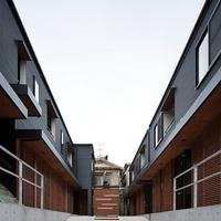 大学生向けに改装し16戸中14戸の空室を解消