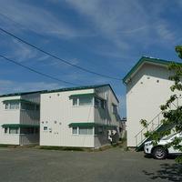 高機密・高断熱住宅に改修