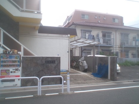 丸山保博建築研究所01.jpg