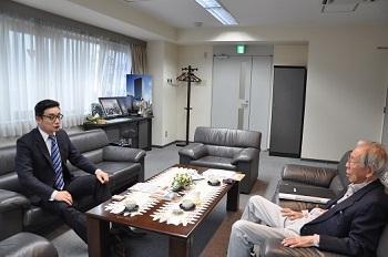 田崎社長対談.jpg