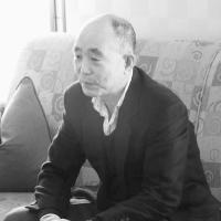 松浦昭会長(がんばる家主の会/...