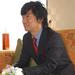 赤松隆裕 社長