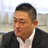 松田 啓介 社長