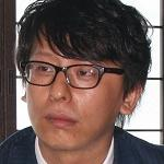 嶋田 聖 社長