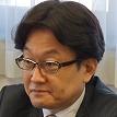 武藤 英明 社長