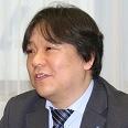 小田 慎三 社長