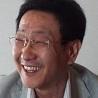 上村 光彦 社長