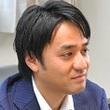 上田 真一 代表理事