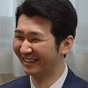後藤 紘儀 社長