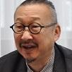 石川 龍明 社長