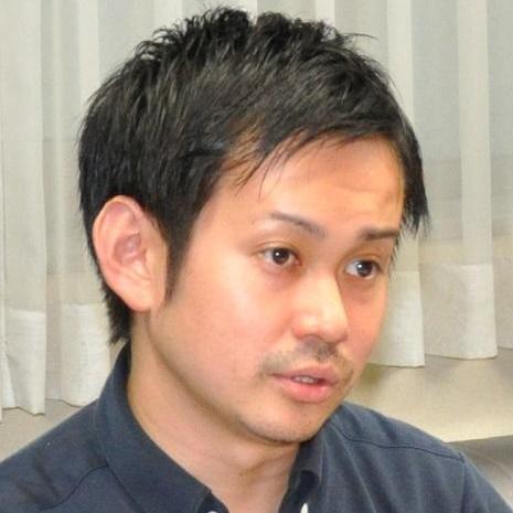 田中 祥司 社長