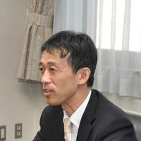 藤井 竜太 社長