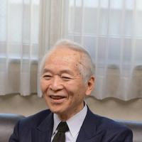 佐藤 一雄 社長