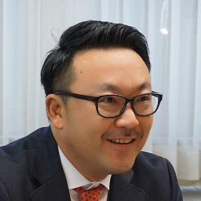 宮川 恒雄 社長