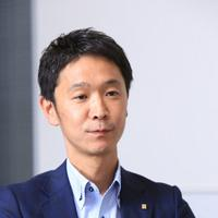 稲富 誠治 社長