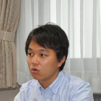 鈴木 直樹 社長