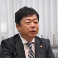 田口 和宏 社長