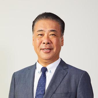 リーガル不動産 平野 哲司 社長